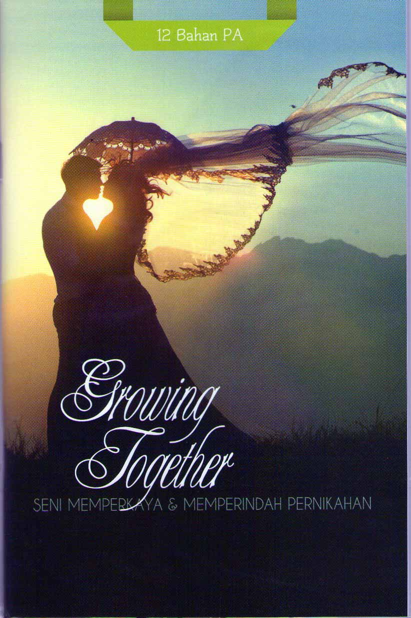 Growing-Together-Rp.-25.000