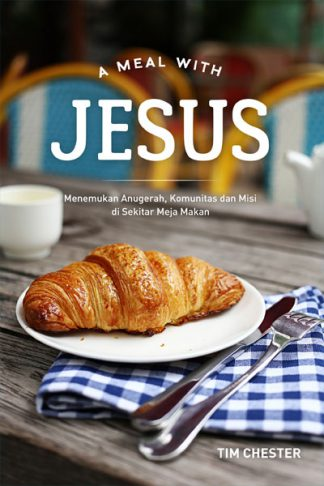 A-Meal-with-Jesus