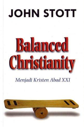 Balanced Christianity