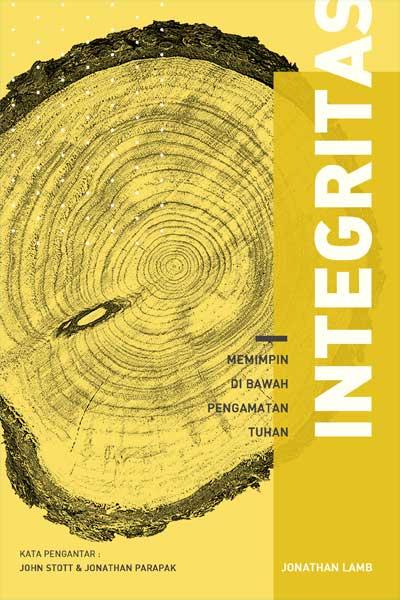 Integritas