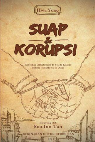 Suap dan Korupsi