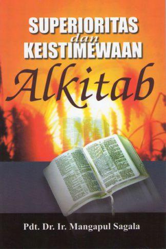Superioritas dan Keistimewaan Alkitab