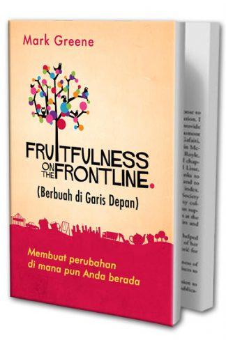 fruitfulness-on-the-frontline